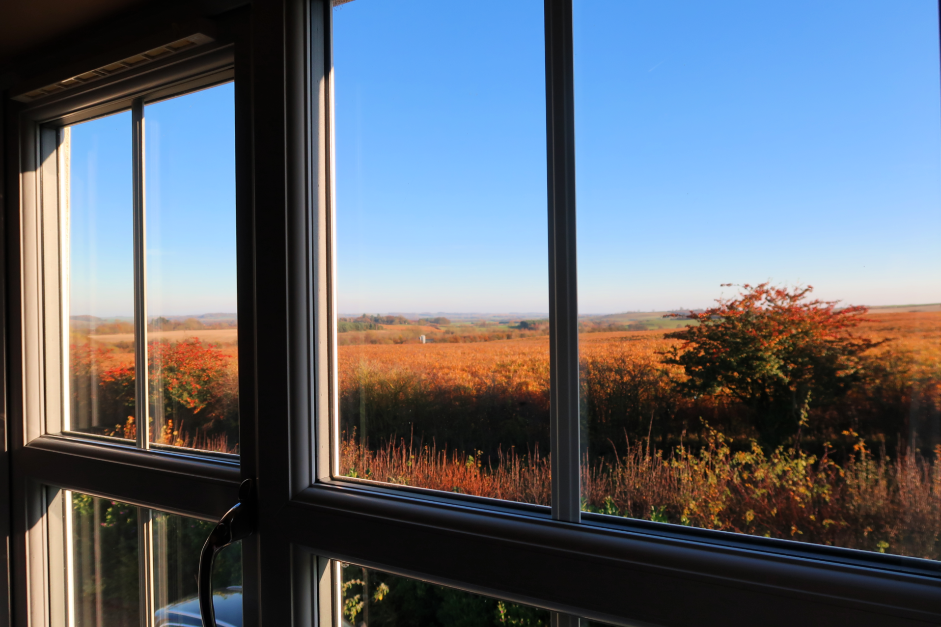 window views maggie mews lincolnshire wolds
